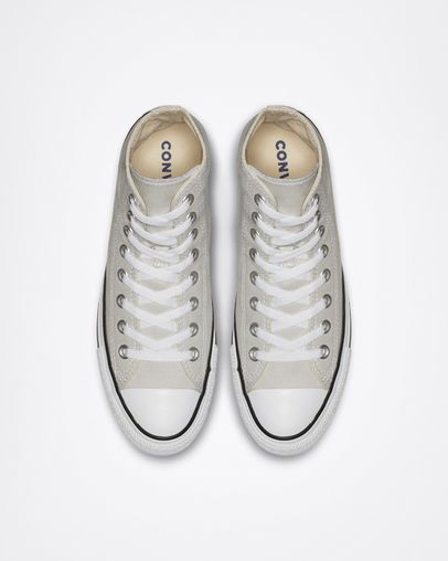 ba5f896671 Chuck Taylor All Star Seasonal Colors High Top Mouse | clothes in ...
