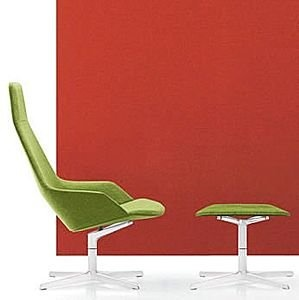 Library Office Reading Chair By Ericchen 22 Home Decor