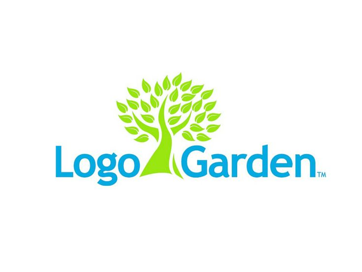 How to Make a Business Logo for Free with LogoGarden