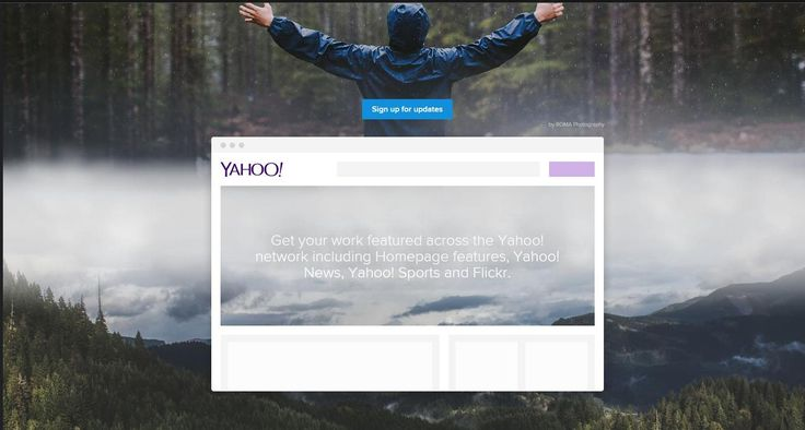 Yahoo Launches Flickr Marketplace to Help Photographers Get Paid for Images http://news.softpedia.com/news/Yahoo-Launches-Flickr-Marketplace-to-Help-Photographers-Get-Paid-for-Images-452652.shtml