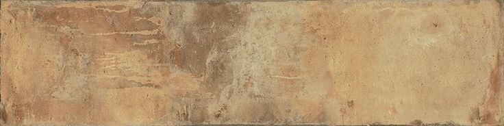#Aparici #Terre Rosso Nonslip 24,9x100 cm | #Gres #pietra #24,9x100 | su #casaebagno.it a 54 Euro/mq | #piastrelle #ceramica #pavimento #rivestimento #bagno #cucina #esterno