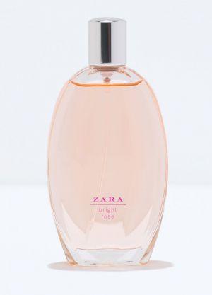 Zara Bright Rose Zara for women
