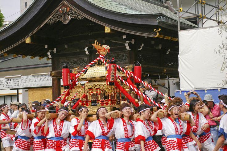 天神橋筋商店街の達人ハンギョクンのブログ