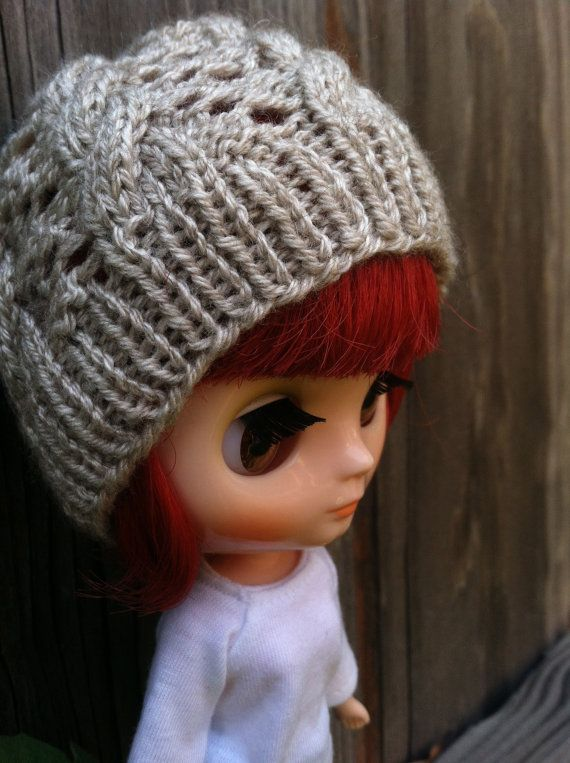1000+ images about Middie Blythe on Pinterest