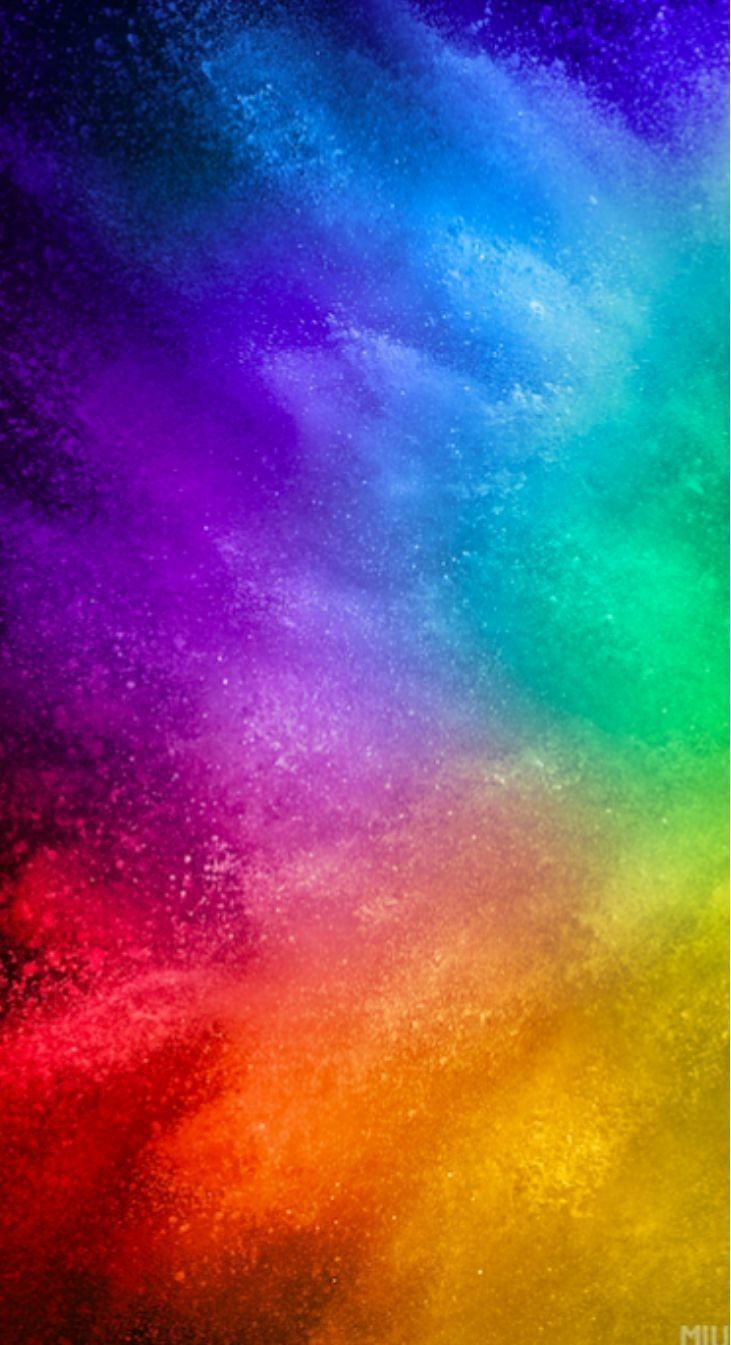 Hd Phone Wallpapers Clouds Google Suche In 2020 Iphone Wallpaper Glitter Hd Phone Wallpapers Rainbow Wallpaper