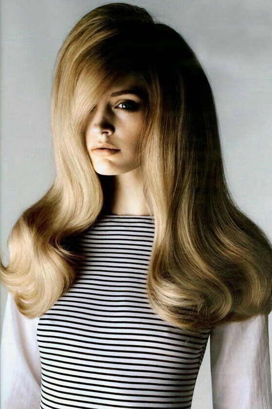layered haircuts to medium 65 best amanda seyfried images on 5783