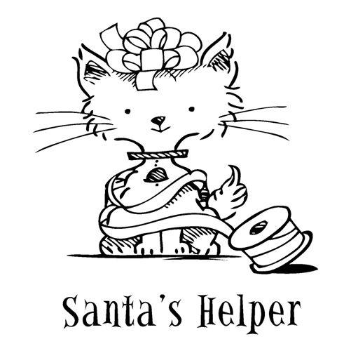 T Finder Helper