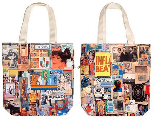 bag Shinro Otake