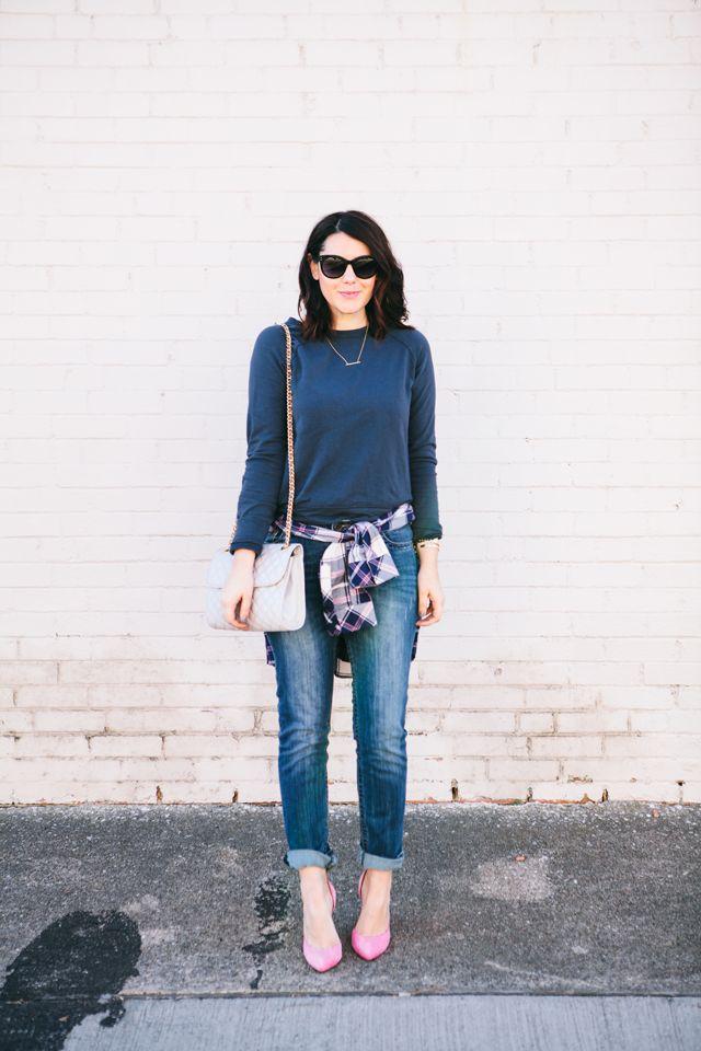 Good Jeans - Kendi Everyday