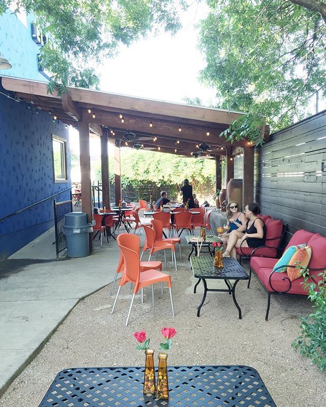 168 Best A Localu0027s Guide To Austin, TX Images On Pinterest   Austin Tx,  Austin Bars And Austin Food