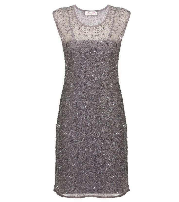 Alannah Hill - For The Love Of It Dress