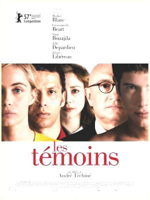 Regarder before this Cinema deleted Play Witnesses / Les Temoins FULL Cinema Filem Where Can I Streaming Witnesses / Les Temoins Online Click http://creativecommonx.blogspot.com/2014/03/max-2015-telecharger-torrent-lien.html Witnesses / Les Temoins 2016 View Witnesses / Les Temoins Online Iphone #PutlockerMovie #FREE #Filem Max 2015 Telecharger Torrent Lien This is Full