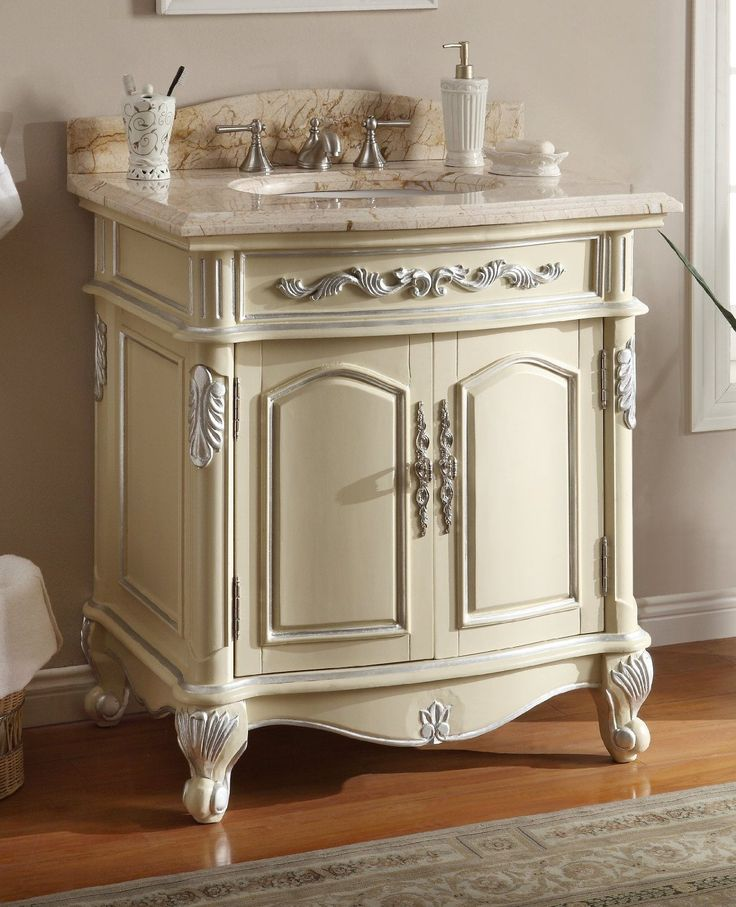 antique bathroom cabinets 17 best images about antique bathroom vanities on 10615