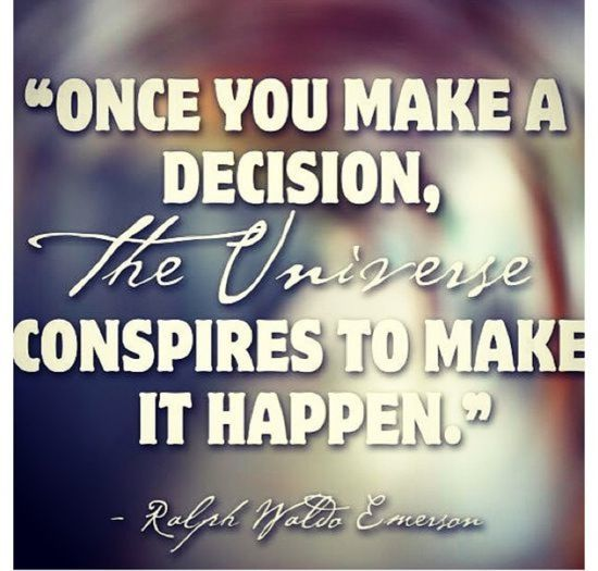 inspirational quotes universe quotesgram