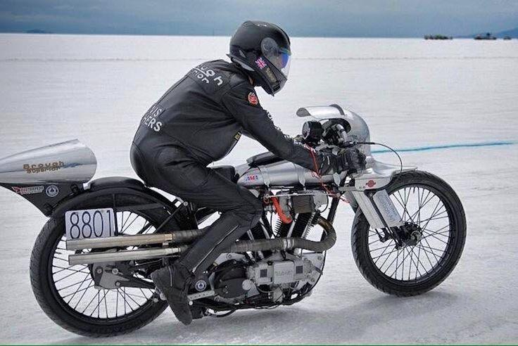 121 best images about bonneville salt flats speed on for Garage ford bonneville