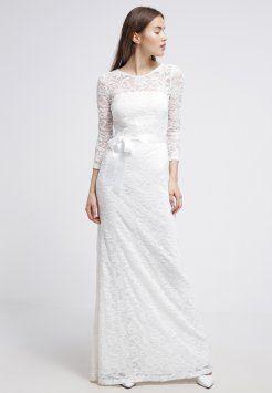 Young Couture Bridal - Suknia balowa - cream