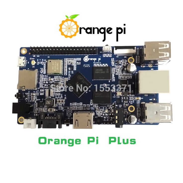 Find More Demo Board Information about Orange Pi plus H3 Quad Core 1.6GHZ 1GB RAM  4K Open source development board banana pi pro raspberry pi 2  cubieboard pcduino,High Quality board maker,China board adhesive Suppliers, Cheap ram nvidia from Shenzhen Xunlong Software CO.,Limited on Aliexpress.com