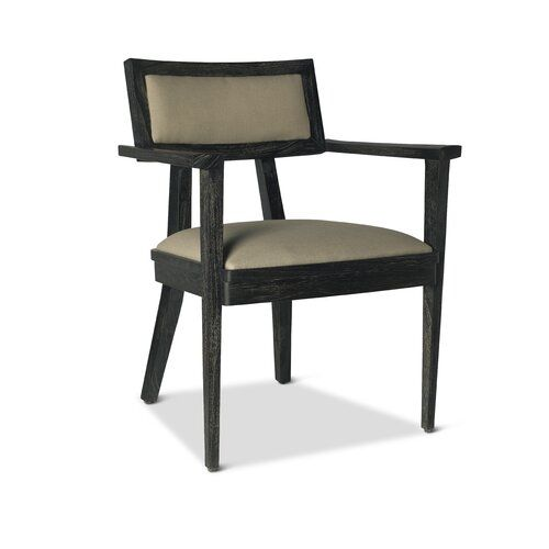 Palmer Extendable Dining Table In 2020 Dining Chairs Upholstered Dining Chairs Dining Chair Set