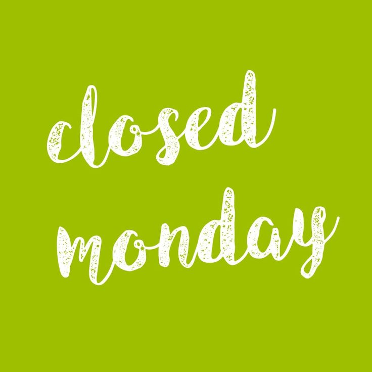 Office Closed Monday 12th June. (Public Holiday)  #AA #alcoholicsanonymous #friendsofbill #victoria #australia #melbourne #AAVictoria #addiction #livingsober #sober #12steps #recovery