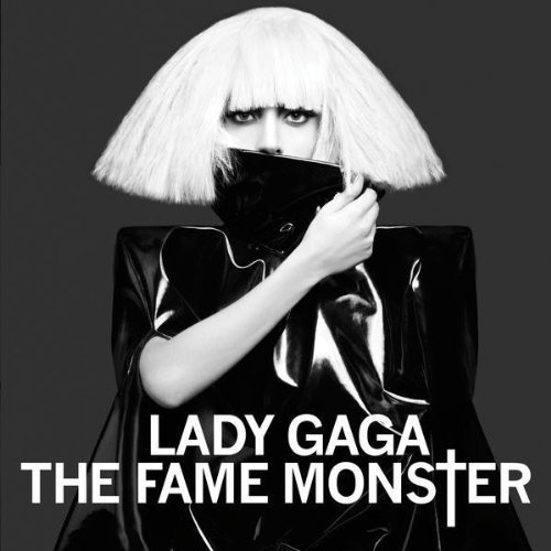 The Fame Monster (Deluxe) Lady Gaga | Format: MP3 Download, http://www.amazon.com/dp/B002X02V02/ref=cm_sw_r_pi_dp_TaWUpb1F2B23C