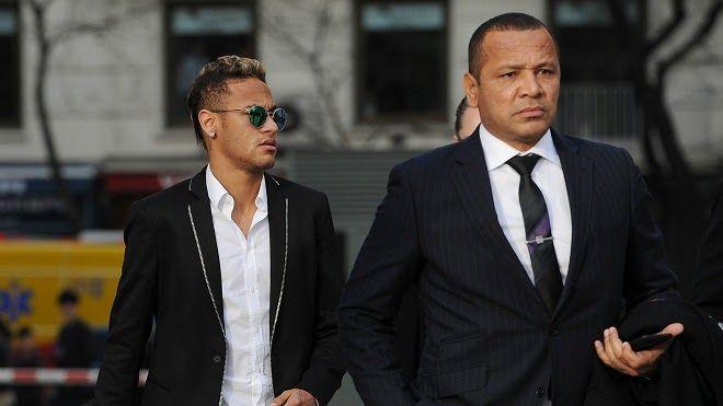 Banh 88 Trang Tổng Hợp Nhận Định & Soi Kèo Nhà Cái - Banh88.info  Ngôi sao người Brazil có thể đã đổi ý ở lại Nou Camp nếu không nhận bức thư dọa dẫm sặc mùi tiền bạc từ ban lãnh đạo Barca.  Trả lời phỏng vấn trên Cadena COPE ông Neymar Santos Sr  cha Neymar  đã tiết lộ lý do một phần nguyên nhân khiến cậu con trai quyết tâm rời Barcelona để chuyển đến khoác áo PSG. Ban đầu tôi đã cố gắng thuyết phục Neymar ở lại. Nhưng với hành động sau đó của ban lãnh đạo Barca tôi buộc phải thay đổi suy…