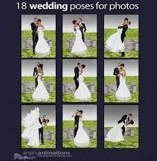 Bildergebnis für wedding poses