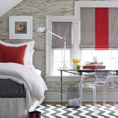 268 Best Bedrooms Teen Boys Images On Pinterest