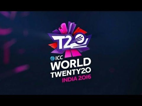 Gtv Live - ICC T20 World Cup 2016 Live Stream | India vs Pakistan Live C...