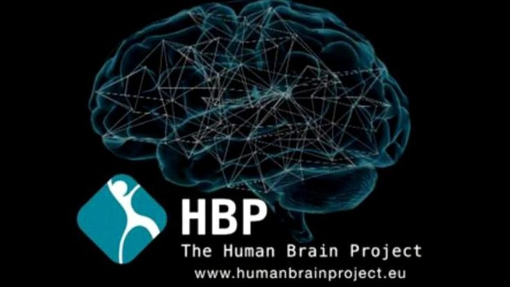 Nos invités du jour, Bertrand Thirion, Julie Grolier et Yves Fregnac, s'interrogeront autour de la question suivante : «Allons-nous vers un cerveau simulé par ordinateur ?»