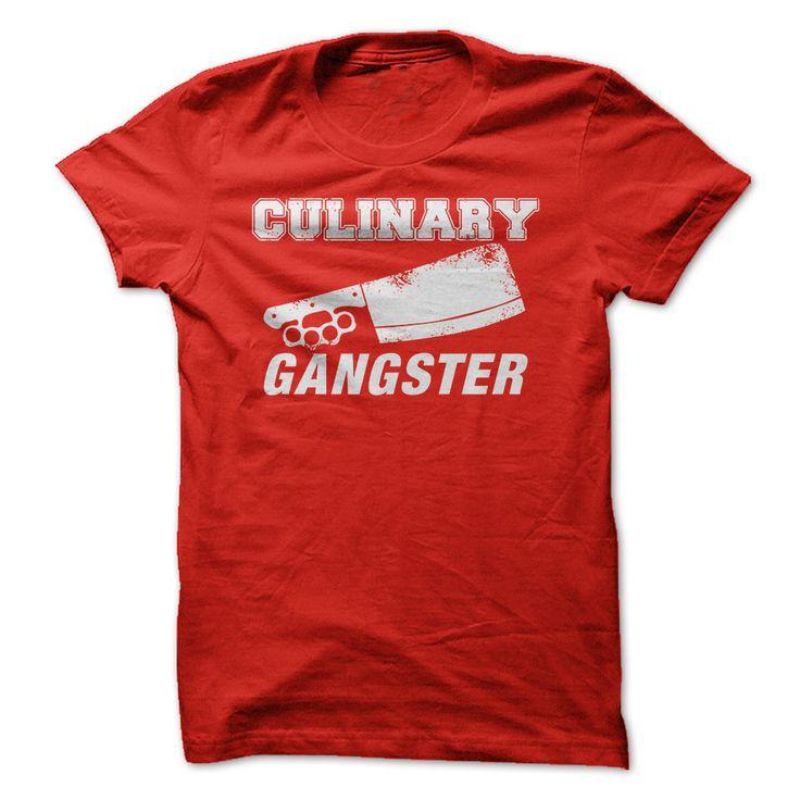 Funny Cooking Shirts - Greek T Shirts