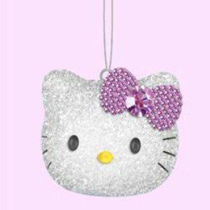 153 Best images about ♦Hello Kitty Christmas♦ on Pinterest ...