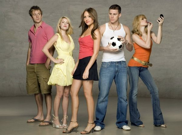 Image result for she's the man cast