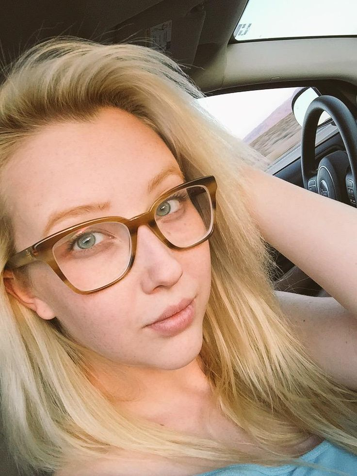 who is samantha rone
