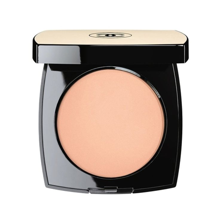 Chanel Les Beiges Healthy Glow Sheer Colour SPF 15 and 3 more of the best winter makeup bronzers