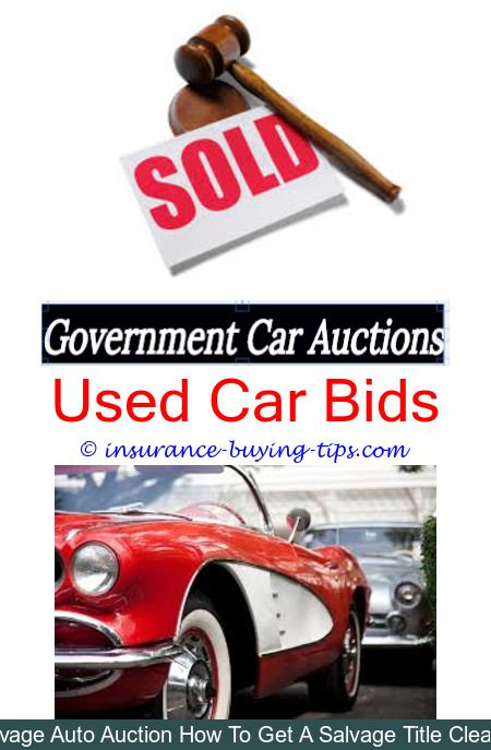 Government Vehicle Auctions American Car Auction Sites Opcion Cars