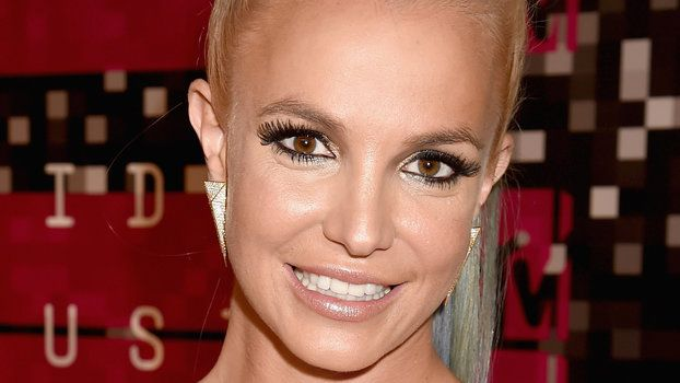 Britney Spears Writes a Passionate Love Letter to the LGBTQ Community