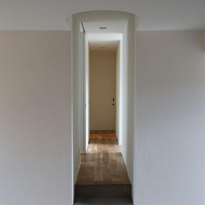 北野のいえ | Works | 岐阜の設計事務所 ピュウデザイン|住宅設計、店舗設計、新築、リノベーション、家具デザイン