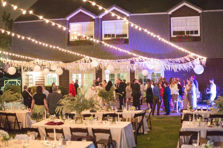 a90c048fde2855c3f48bf6a08fabe55b - barn wedding venues southern california