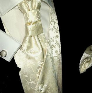 victorian groom suit - Google Search