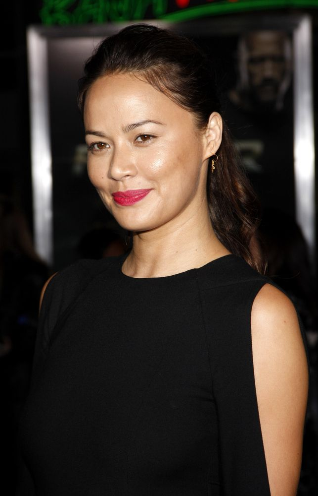 Moon Bloodgood has joined season three of Code Black. Do you watch the CBS TV show? Are you excited for the upcoming season?