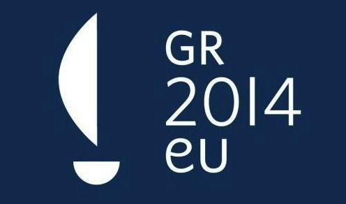 Greece, January - June 2014