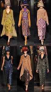 louis vuitton fall 2012: Louis Vuitton, 2012 I Adorable, Fall 2012 I, Beau Beau, Downton Abbey, Vuitton Fall, Classic Clothing, Beau Chapeau, Creative Clothing