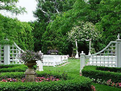 Majestic Gardens Rocky Point Weddings Long Island Wedding Venues 11778