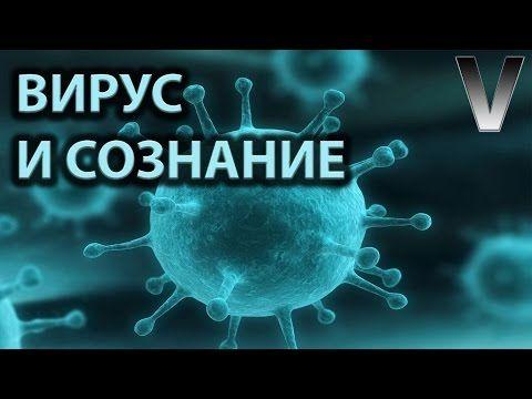 Что такое вирусы. Ченнелинг - YouTube
