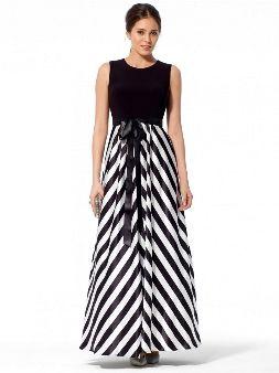 Black And White Striped Skirt - Shop for Black And White Striped Skirt on Resultly
