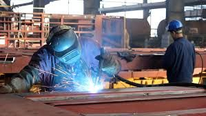 Image result for great glasses for men working in pipe welding