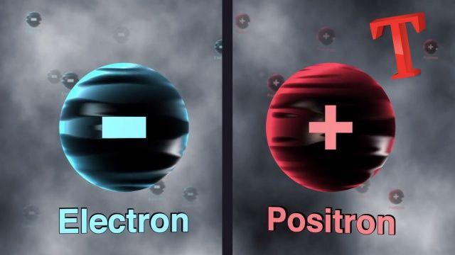 Ученые из Института прикладной физики РАН предложили получать антиматерию, сталкивая сверхмощный пучок лазерного излучения с листом фольги, преобразуя свет в материю, отмечено в статье в журнале Physics of Plasmas.