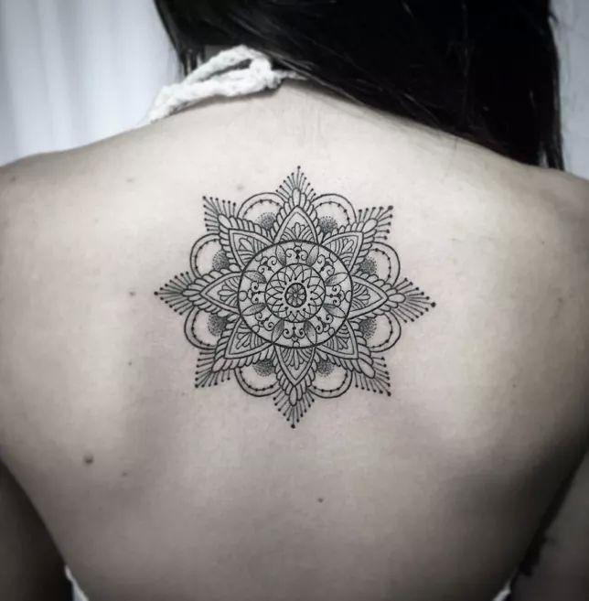 120 best tattoo ideas images on pinterest ideas for tattoos design tattoos and tattoo designs. Black Bedroom Furniture Sets. Home Design Ideas