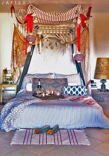 Beautiful Small Bedrooms Picture, Photos of beautiful small bedrooms, beautiful small bedrooms images