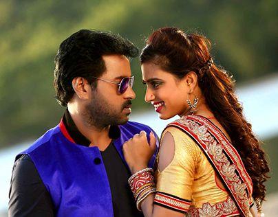 "Check out new work on my @Behance portfolio: ""Krishnashtami Telugu Movie Review, Rating"" http://be.net/gallery/34109628/Krishnashtami-Telugu-Movie-Review-Rating"
